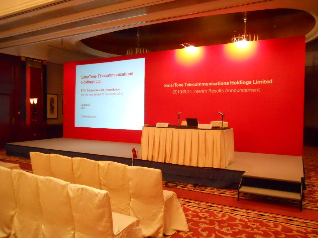 1_Press-Conference