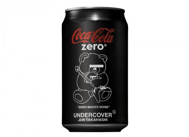 undercoverXzero_can back